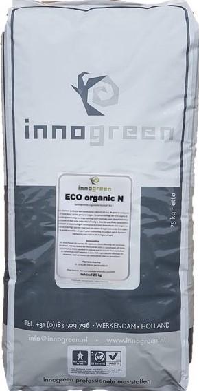 ECO organic N.jpg
