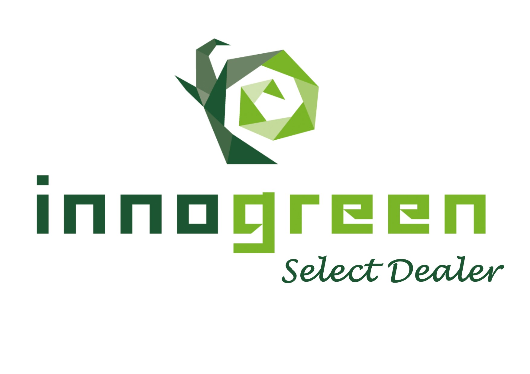 Innogreen_Select dealer logo jpg.jpg