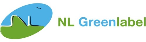 NLgreen-label -smal.jpg