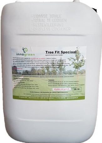 Tree Fit Speciaal 20 ltr.jpg